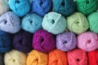 Free Crochet and Knitting Social Group (Openhouse)