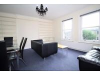 ***SITUATED IN WEST HAMPSTEAD SPLIT LEVEL SECOND AND THIRD FLOOR FLAT COMPRISES 4 DOUBLE BEDROOMS***