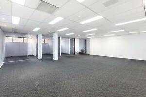 FOR RENT: CHEAPEST OFFICE SPACE IN CROWS NEST Crows Nest North Sydney Area Preview