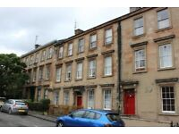 ***4 Bed HMO Ideal for Art School, Royal Con & all Unis with Lounge £499pp=£1996pcm for full flat***