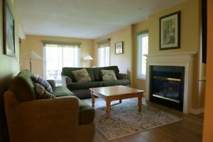 Seasonal Vacation Ski Rental