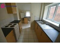 2 bedroom flat in South Street, Tantobie, Stanley, DH9