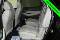 Miniature 5 Voiture American used Buick Enclave 2020