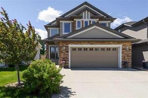 LIKE NEW-  PRICED REDUCED !!! - SOUTH TERWILLEGAR