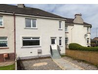 3 bed semi fully modernised wishaw