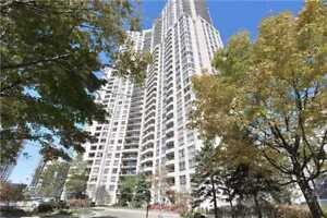 *** DESIRABLE CONDO FOR SALE IN PRIME NEIGHBOURHOOD! ***