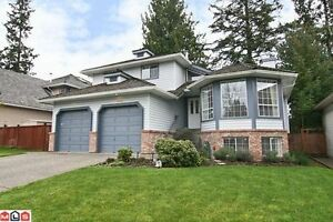 5br - Family Home - Family Neighbourhood, Walnut Grove, Langley