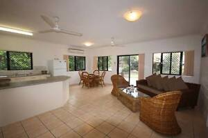 Great Location at South Mission Beach Mission Beach Cassowary Coast Preview
