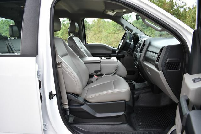 Image 17 Voiture Américaine d'occasion Ford F-250 2017