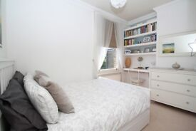 BEAUTIFUL FLAT TO RENT KENSAL RISE