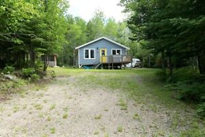 Your Cottage Is Waiting For You In Cottage Country