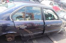 Wrecking a 1995 BMW 5 SERIES E34 for Parts Keysborough Greater Dandenong Preview