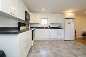 437 Glenrise, Beaver Bank is a 3 Bedroom Mini Home