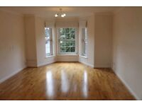 2 BEDROOM GROUND FLOOR- CATFORD - AVAILABLE NOW