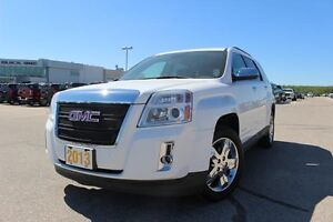 2013 GMC Terrain SLE-2 *GREAT FEATURES, GREAT PRICE*
