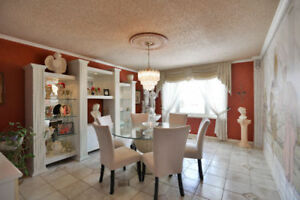Wall Unit | Buy or Sell TV Tables & Entertainment Units in ...