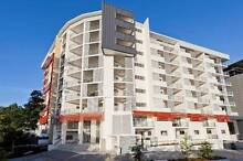 1bed/1bathrm available Currumbin Waters Gold Coast South Preview