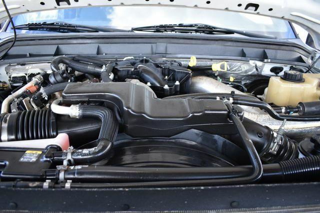 Image 20 Coche Americano usado Ford F-250 2011