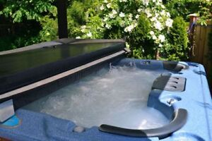Come today! Serene Suite- Hot tub- Near beach/forest/castle