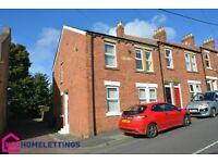 2 bedroom flat in Clover House, Harras Bank, Gateshead, DH3