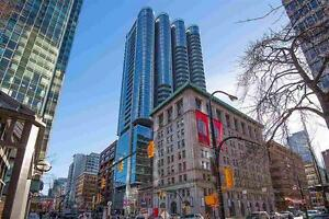 $4975(ORCA_REF#3104-838)**BEAUTIFUL DOWNTOWN CONDO*** -