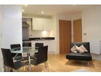 ( 1 ) One bedroom, Cobalt Point, 38 Millharbour, Laterns Court, London, E14
