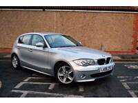 BMW 1 Series - 118D - 77K Miles - Great condition