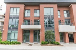Open Concept 3-Storey. 2+1 Bedroom Condo Townhome, For Sale!
