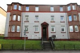 3 Bedroom ground floor unfurnished flat to rent on Cumbernauld Road, Dennistoun, Glasgow East End