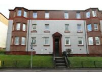 3 Bedroom ground floor unfurnished flat to rent on Cumbernauld Road, Dennistoun, Glasgow East End