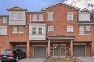 3 BR BEAUTIFUL TOWNHOUSE FOR SALE IN BENDALE SCARBOROUGH