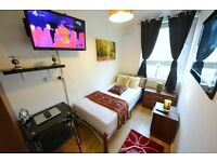 ♦▬ Excellent Single in Awesome London in St John's Wood NW8 Close to Zone-1 Baker + St Marble Arch▬♦