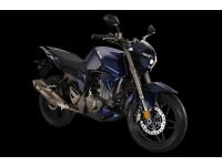 ZONTES S 250 SPORTS TOURER, NEW, FINANCE AVAILABLE, TWO YEAR WARRANTY