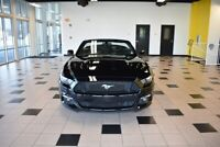 Miniature 3 Voiture Américaine d'occasion Ford Mustang 2017