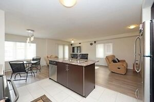 FABULOUS 3Bedroom Semi-Detached House in BRAMPTON $609,000 ONLY