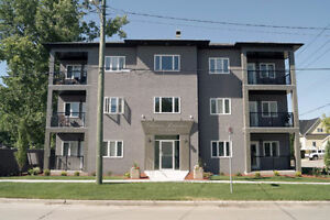 2 Bedroom 2 Bath - St. Boniface - Pet Friendly