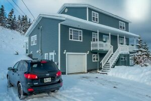 212 Georgetown Rd #Apartment #REMAX Pat Higgins
