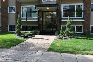 Condo in the Heart of Whyte & UofA