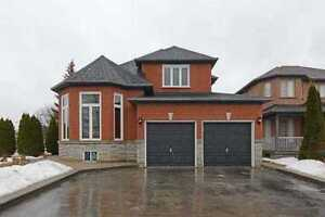 FOR SALE Detached House Great Price Great Location Brampton