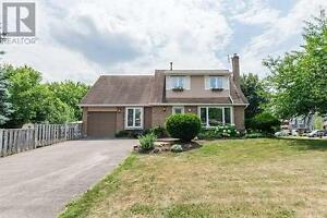 173 Nelson St Bradford West Gwillimbury Ontario Home for sale!