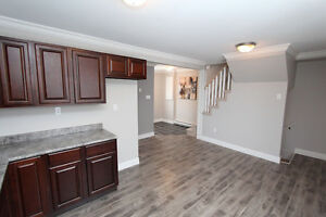 Carpentry Services, Trim Work, Need it done, Give Us A Call St. John's Newfoundland image 2