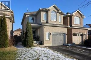 41 COTTAGE CRES Whitby, Ontario