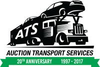 Opportunity for Truck Drivers/Car Haulers - Maritime-Only Hauls
