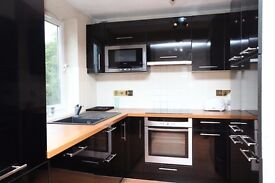 CHISWICK HIGH ROAD *** 2 DOUBLE BEDROOM *** GREAT PRICE ****