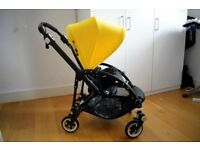 Bugaboo Bee- Excellent conditions