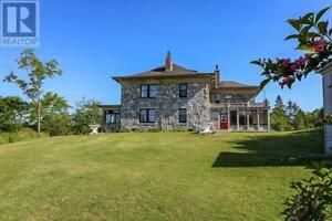 1020 Rothesay Road Saint John, New Brunswick