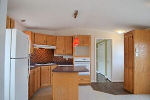 Great value!! Priced thousands below the assessed value!