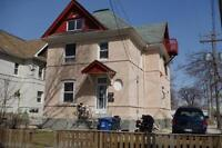 277 St Johns Ave, Winnipeg