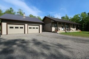 248 Forest Hill Rd - Move In Ready, Monetville (French River)