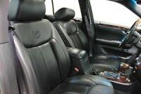 Miniature 11 Voiture Américaine d'occasion Cadillac DTS 2006